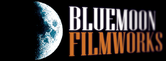 Bluemoon Filmworks