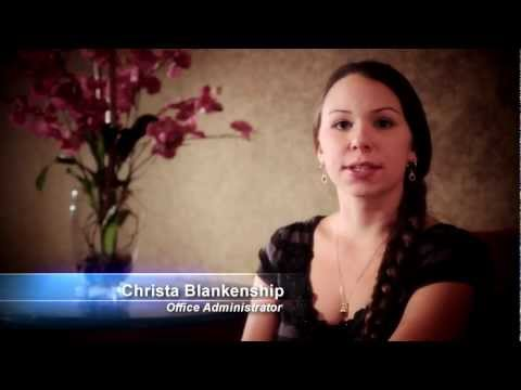 Corporate Videos – 10 Solid Facts