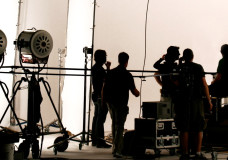 video production services-bluemoon filmworks