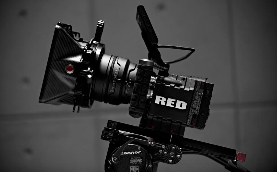 Miami Video Production.