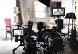 Corporate Video ideas to grow your business.