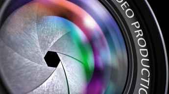 video production miami bluemoon filmworks