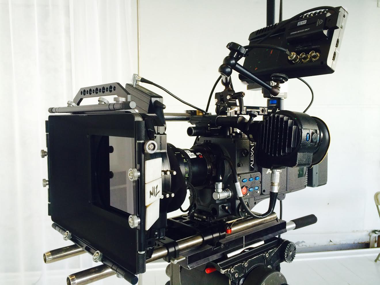 camera_full_rig