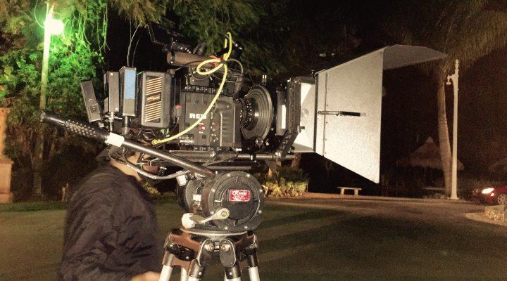 corporatevideoproduction-bluemoonfilmworks