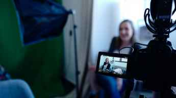 hire a video agency